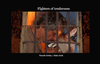 fighters_of_tenderness-0461a
