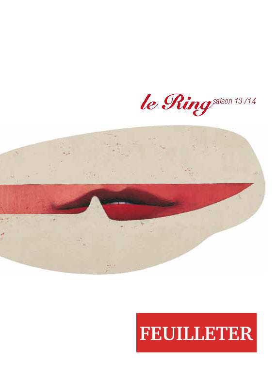 ring_programme_2013couv-2