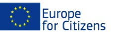 image europe for citizens